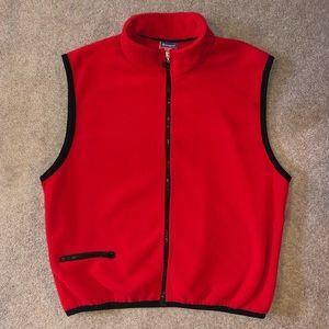 Champion Men's Running Vest